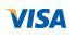 CB/Visa